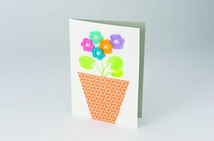 ct16_mothers_day_card.ms__small2