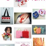 Friday Freebie's #7 I Love Mum