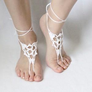 BarefootKarapooz