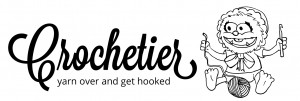 Crochetier_Logo_FINAL-01