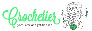 Crochetier_Logo_FINAL-02