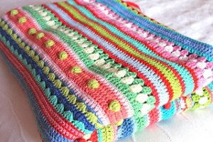 Mixed_Stripey_Blanket_small2