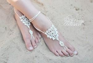 barefoot_CarolynAnn
