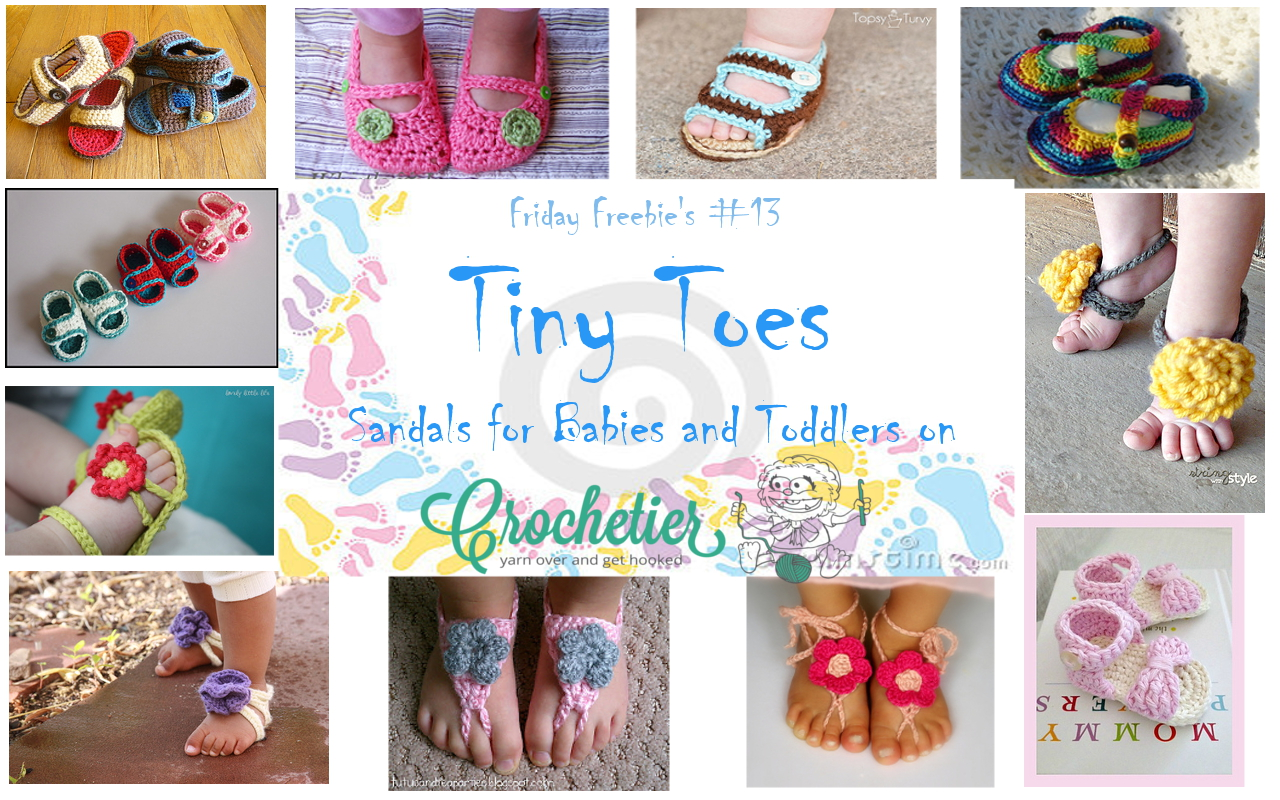 00e937d2a Two weeks ago I showed you barefoot sandals for women – this week it is  time to show you some kids sandals!