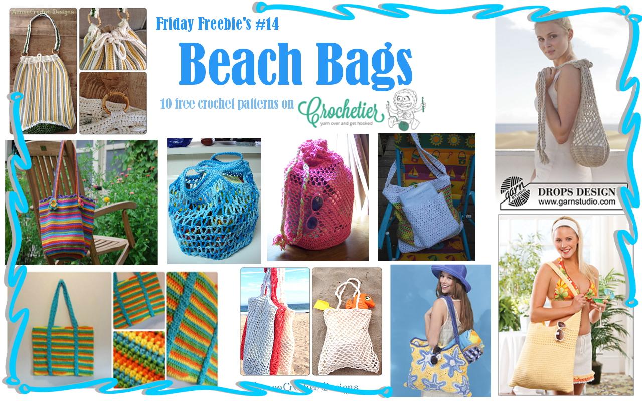 beachbagsff14