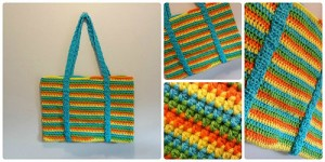 crochet_spiral_beach_bag_medium