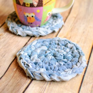 fabric-yarn-coasters-1-of-2