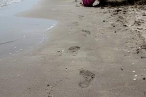 footprintsitaly