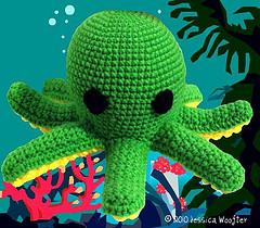 octopusjessica