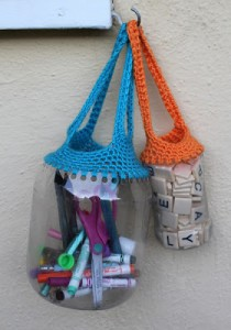 recyclingcrochetbaskets1
