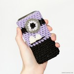 Evil_Minion_Inspired_Phone_Case_Crochet_Pattern_Small_small2