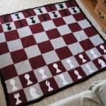 chessboard_small2