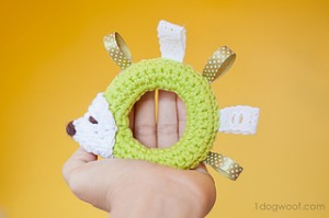 hedgehog_babytoy-5_small2