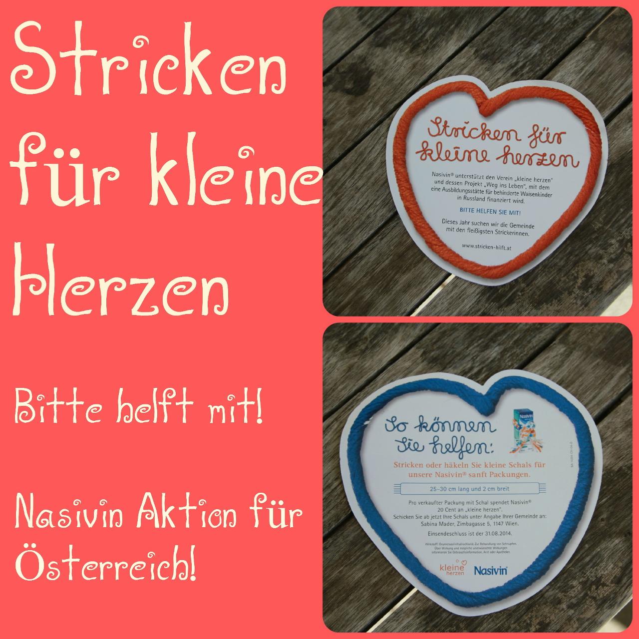 Stricken Häkeln Für Kleine Herzen Crochetiercom