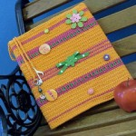 NotebookCover01_small2