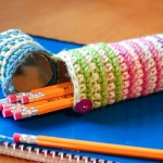 pencil_case__2_of_2__small2