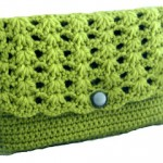 shellstitchclutch - Kopie