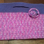 simplecrochethenadbag
