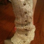 Alicia_Legwarmers_small2