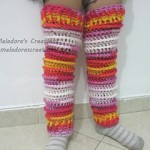 Riptide_Child_Leggings_8_small2