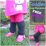 Toddler-Leg-Warmers_small2