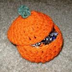 crochetepumpkin