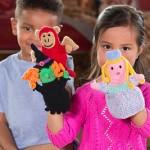 puppetsforplay