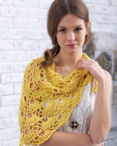 No-Name-Shawl-Bernat