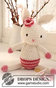 bunnydrops