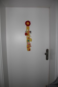 doordecor1