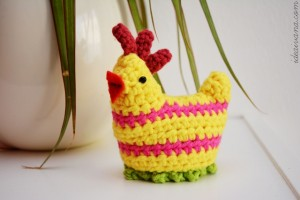 easter-chick-crochet-1