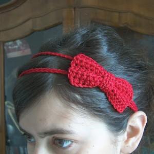 headband_bow3