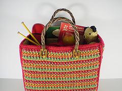 picknickbasket