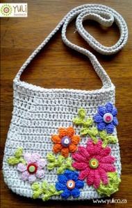 sling-bag1